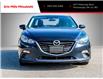 2015 Mazda Mazda3 GS (Stk: 22T3350B) in Mississauga - Image 2 of 29