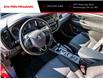2016 Mitsubishi Outlander ES (Stk: 22t7640A) in Mississauga - Image 8 of 29
