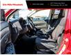 2016 Mitsubishi Outlander ES (Stk: 22t7640A) in Mississauga - Image 9 of 29