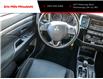 2016 Mitsubishi Outlander ES (Stk: 22t7640A) in Mississauga - Image 12 of 29