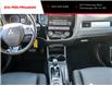 2016 Mitsubishi Outlander ES (Stk: 22t7640A) in Mississauga - Image 13 of 29