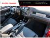 2016 Mitsubishi Outlander ES (Stk: 22t7640A) in Mississauga - Image 16 of 29