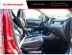 2016 Mitsubishi Outlander ES (Stk: 22t7640A) in Mississauga - Image 17 of 29