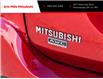 2016 Mitsubishi Outlander ES (Stk: 22t7640A) in Mississauga - Image 21 of 29