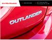 2016 Mitsubishi Outlander ES (Stk: 22t7640A) in Mississauga - Image 22 of 29