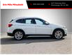 2018 BMW X1 xDrive28i (Stk: P2607) in Mississauga - Image 3 of 30