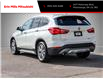 2018 BMW X1 xDrive28i (Stk: P2607) in Mississauga - Image 5 of 30