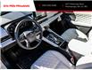 2022 Mitsubishi Outlander  (Stk: 22T8840) in Mississauga - Image 8 of 30