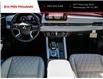 2022 Mitsubishi Outlander  (Stk: 22T8840) in Mississauga - Image 13 of 30