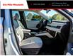 2022 Mitsubishi Outlander  (Stk: 22T8840) in Mississauga - Image 19 of 30