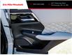 2022 Mitsubishi Outlander  (Stk: 22T8840) in Mississauga - Image 20 of 30