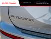 2022 Mitsubishi Outlander  (Stk: 22T8840) in Mississauga - Image 25 of 30