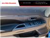 2022 Mitsubishi RVR  (Stk: 22R0579) in Mississauga - Image 7 of 28