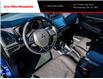 2022 Mitsubishi RVR  (Stk: 22R0579) in Mississauga - Image 8 of 28