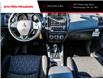 2022 Mitsubishi RVR  (Stk: 22R0579) in Mississauga - Image 11 of 28