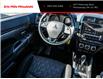 2022 Mitsubishi RVR  (Stk: 22R0579) in Mississauga - Image 12 of 28