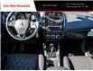 2022 Mitsubishi RVR  (Stk: 22R0579) in Mississauga - Image 13 of 28