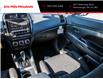 2022 Mitsubishi RVR  (Stk: 22R0579) in Mississauga - Image 14 of 28