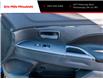 2022 Mitsubishi RVR  (Stk: 22R0579) in Mississauga - Image 15 of 28