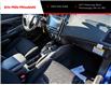 2022 Mitsubishi RVR  (Stk: 22R0579) in Mississauga - Image 16 of 28