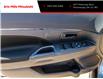 2022 Mitsubishi RVR ES (Stk: 22R0608) in Mississauga - Image 7 of 27
