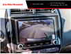 2022 Mitsubishi RVR ES (Stk: 22R0608) in Mississauga - Image 10 of 27