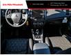 2022 Mitsubishi RVR ES (Stk: 22R0608) in Mississauga - Image 11 of 27