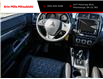 2022 Mitsubishi RVR ES (Stk: 22R0608) in Mississauga - Image 12 of 27