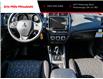 2022 Mitsubishi RVR ES (Stk: 22R0608) in Mississauga - Image 13 of 27