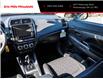 2022 Mitsubishi RVR ES (Stk: 22R0608) in Mississauga - Image 14 of 27