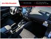 2022 Mitsubishi RVR ES (Stk: 22R0608) in Mississauga - Image 16 of 27