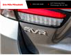 2022 Mitsubishi RVR ES (Stk: 22R0608) in Mississauga - Image 21 of 27