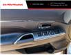 2022 Mitsubishi RVR  (Stk: 22R0641) in Mississauga - Image 7 of 26