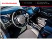2022 Mitsubishi RVR  (Stk: 22R0641) in Mississauga - Image 8 of 26