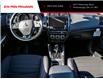 2022 Mitsubishi RVR  (Stk: 22R0641) in Mississauga - Image 10 of 26