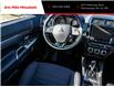 2022 Mitsubishi RVR  (Stk: 22R0641) in Mississauga - Image 11 of 26