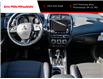 2022 Mitsubishi RVR  (Stk: 22R0641) in Mississauga - Image 12 of 26