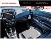2022 Mitsubishi RVR  (Stk: 22R0641) in Mississauga - Image 13 of 26