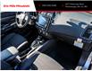 2022 Mitsubishi RVR  (Stk: 22R0641) in Mississauga - Image 15 of 26