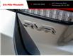 2022 Mitsubishi RVR  (Stk: 22R0641) in Mississauga - Image 20 of 26