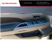 2022 Mitsubishi RVR ES (Stk: 22R0678) in Mississauga - Image 7 of 25