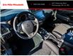 2022 Mitsubishi RVR ES (Stk: 22R0678) in Mississauga - Image 8 of 25