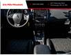 2022 Mitsubishi RVR ES (Stk: 22R0678) in Mississauga - Image 10 of 25