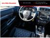 2022 Mitsubishi RVR ES (Stk: 22R0678) in Mississauga - Image 11 of 25