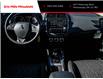 2022 Mitsubishi RVR ES (Stk: 22R0678) in Mississauga - Image 12 of 25