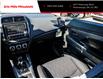 2022 Mitsubishi RVR ES (Stk: 22R0678) in Mississauga - Image 13 of 25