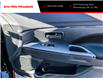 2022 Mitsubishi RVR ES (Stk: 22R0678) in Mississauga - Image 14 of 25