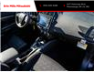 2022 Mitsubishi RVR ES (Stk: 22R0678) in Mississauga - Image 15 of 25