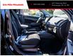 2022 Mitsubishi RVR ES (Stk: 22R0678) in Mississauga - Image 16 of 25