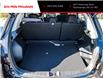 2022 Mitsubishi RVR ES (Stk: 22R0678) in Mississauga - Image 19 of 25